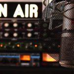 MetroFM no longer playing 90% local music