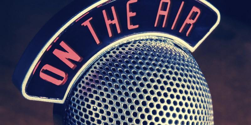 SABC Radio