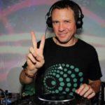 Australian DJ Kasey Taylor arrested after allegedly swallowing ketamine