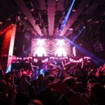 Police buy huge amounts of drugs before raiding Melbourne nightclub