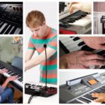 Roland National Keys Month