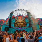 Tomorrowland Unite Lineup and ticket info