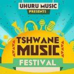 Tshwane Music Festival 2016