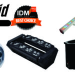 Hybrid Stage Effects – Great prices, good value