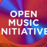 Open Music Initiative will change the way royalties work
