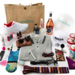 SAMA22 Goodie Bag – what's in it?