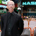 SFX Entertainment CEO Robert Sillerman Speaks Out