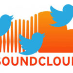 Twitter has invested $70 million in Soundcloud