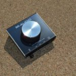 M-Audio M-Track Hub and Audio interface