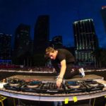 Martin Garrix releases theme track for YouTube Live at E3