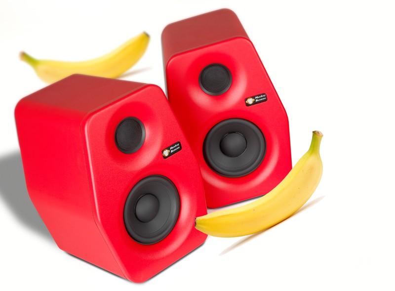 monkey-banana-turbo-main image