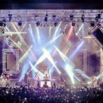 Spring Fiesta 2016 Tickets and headliner announced
