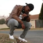 """Winter set to """"fall"""" with Jus Nativ Records Happy Souls"""