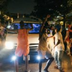 Watch: Woza Taxi, a documentary on Gqom