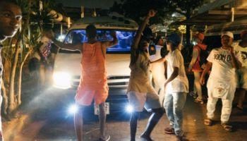 Watch: Woza Taxi, a documentary on Gqom