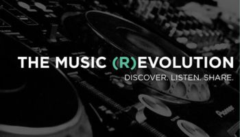 Orfium could be the new Soundcloud