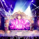 Tomorrowland Unite SA Interview – What to expect