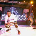 Braam Beach Party feat. AKA, Riky Rick, DJ Tira