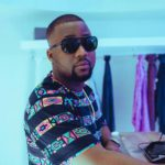Cassper Nyovest says he needs R 25 mill to FillUpOrlandoStadium
