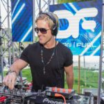 Dean Fuel Interview – Tomorrowland Unite and SA festival season