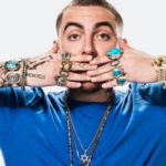 Mac Miller announced for SA shows in October