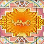 NANO releases A Taste of South African Psychedelics for FREE