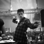 Seth Troxler's Open Letter About Saving Club Culture