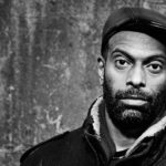 Theo Parrish Urges Dance Music Community To Challenge Police Brutality