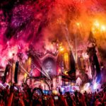 Tomorrowland Unite Tickets Up for grabs [FREE GIVEAWAY]