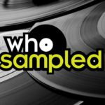 Whosampled will show you the connection between artists