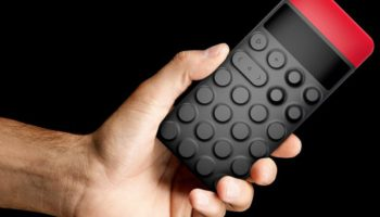 ZONT – the pocket-sized synth every producer will want