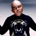 Euphonik African Tour over next 3 months