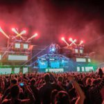 Watch: Ultra SA 2016 Aftermovie & relive the moment