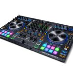 Denon DJ announces the MC7000 DJ controller
