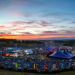 More tragedy at Boomtown Fair Music Festival this year