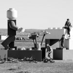 Afrikaburn 2017 theme is PLAY – here's why
