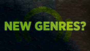 Beatport Genre Tagging to be revamped