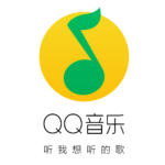 QQ Music, China's version of Spotify is making money
