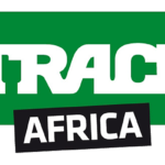 Trace TV launching three African music channels
