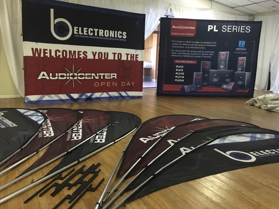 audiocenter bc electronics