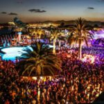 #DJSLETSDANCE bedroom DJ competition could take you to Ibiza