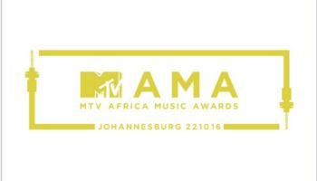 MTV Africa Music Awards 2016 moves to Joburg for the first time