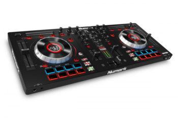 mixtrack_platinum_angled