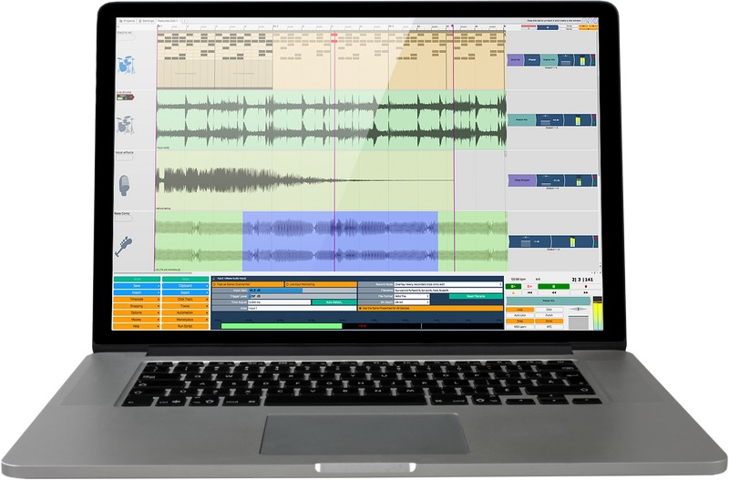 product-t5-screenshot-in-laptop2