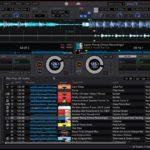 Rekordbox 4.2.1 now includes Vinyl & CD ripping