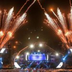 Ultra South Africa 2017 first headliners announced