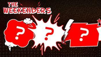 4 new 5FM Weekender DJs joining 5FM