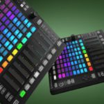 Maschine JAM new from Native Instruments