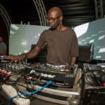 Black Coffee wants Kanye West on next album