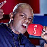 Euphonik leaves 5FM for new show eUNITE on 947